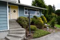 Home for sale: 720 Sky Meadow Dr., Centralia, WA 98531