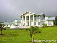 Home for sale: 75 -1219 Kamalani St., Holualoa, HI 96725