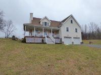 Home for sale: 1200 Cavern Ln., Hiwassee, VA 24347