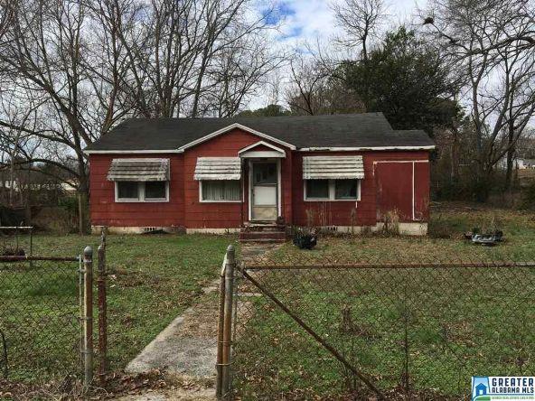 3014 Walnut Ave., Anniston, AL 36201 Photo 40