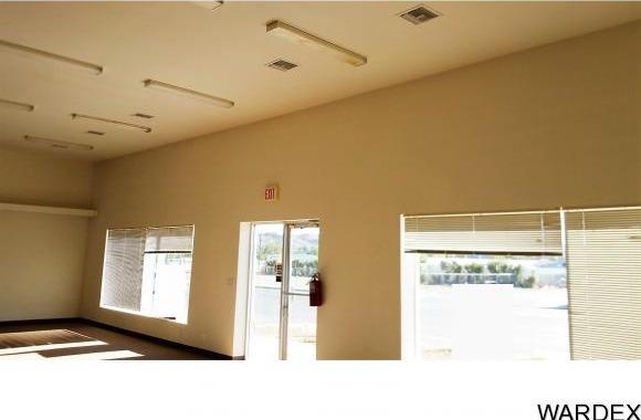 1158 Hwy. 95, Bullhead City, AZ 86429 Photo 11