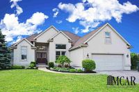 Home for sale: 1779 Sterns, Temperance, MI 48182