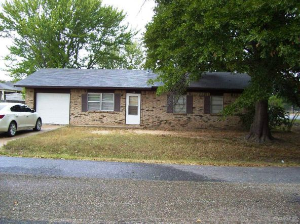1120 N. Wallace, Ashdown, AR 71822 Photo 2
