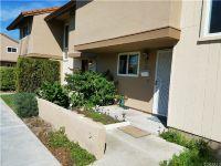 Home for sale: 10613 Braeswood Way, Stanton, CA 90680