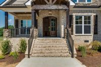 Home for sale: 3024 Briley's. Path, Columbia, TN 38401