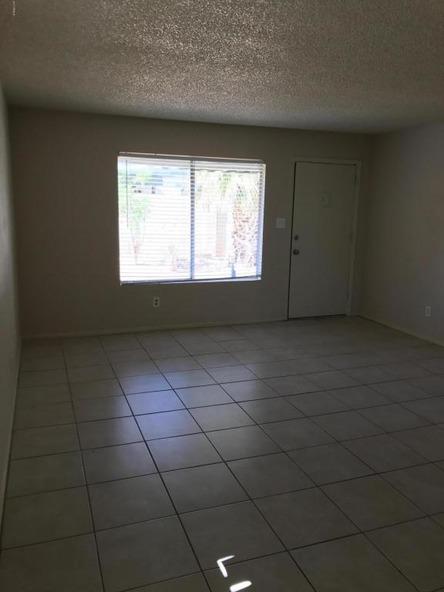 9017 N. 52nd Avenue, Glendale, AZ 85302 Photo 9