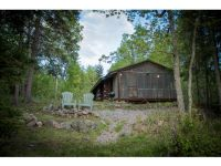 Home for sale: 1869 Mitchell Shores Rd., Ely, MN 55731