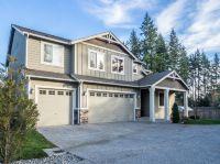 Home for sale: 26 Meadow Pl. S.E., Everett, WA 98208