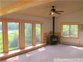 29372 County Rd. 4 Road, Breezy Point, MN 56472 Photo 1