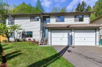 Home for sale: 1109 N.E. 150th Ct., Seattle, WA 98155