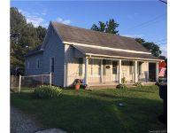 Home for sale: 100 N. Meriah St., Landis, NC 28088