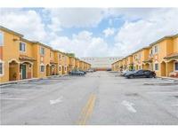 Home for sale: 2993 W. 80th St. # 41, Hialeah, FL 33018