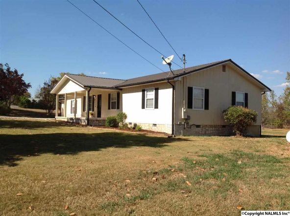 9234 Us Hwy. 278, Hokes Bluff, AL 35903 Photo 21
