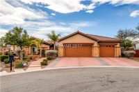 Home for sale: 4323 North Butler St., Las Vegas, NV 89129