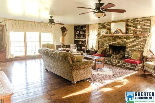 150 Lake View Ln., Talladega, AL 35160 Photo 9