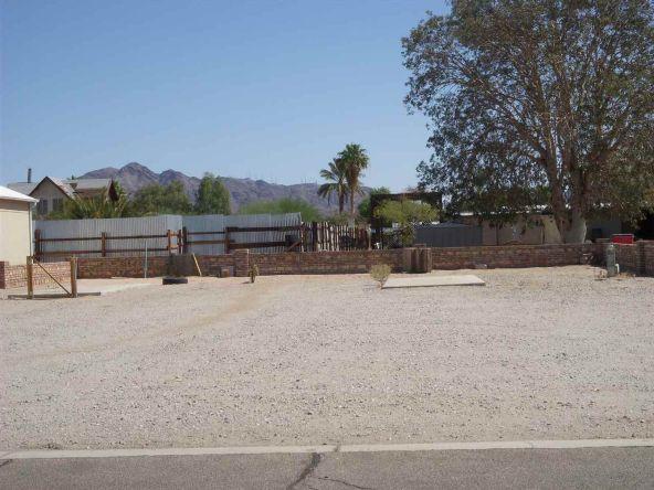 11441 S. Hunter Ave., Yuma, AZ 85367 Photo 1