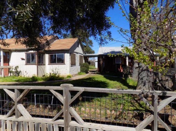 226 W. Herndon Avenue, Fresno, CA 93650 Photo 6