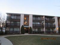 Home for sale: 5021 Briartree Ln., Burbank, IL 60459
