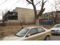 Home for sale: 527 South Campbell Avenue, Chicago, IL 60612