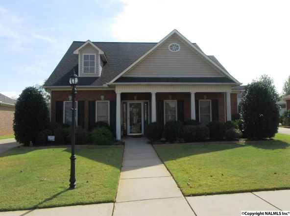 288 Old Overton Dr., Madison, AL 35756 Photo 9