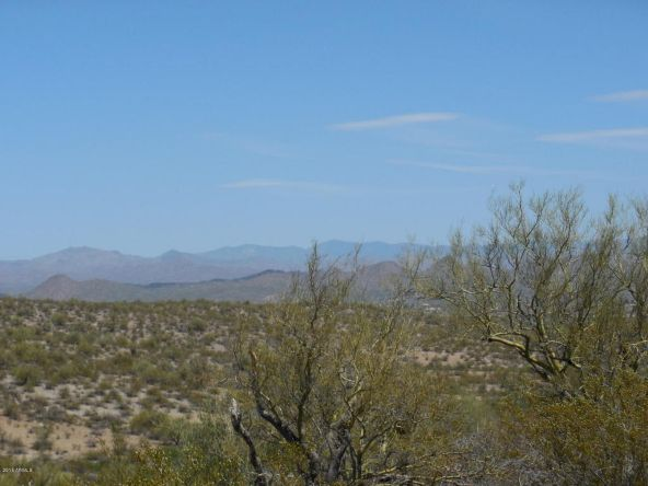 4300 Black Mountain Rd., Wickenburg, AZ 85390 Photo 2