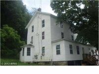 Home for sale: 1121 Colora Rd., Colora, MD 21917