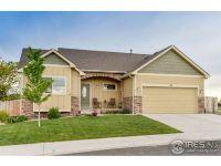 Home for sale: 83 Evans St., Severance, CO 80550