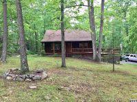 Home for sale: 485 Bentzel Rd., Shermans Dale, PA 17090