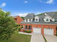 Home for sale: 605 Outlook Cir., Chattanooga, TN 37419