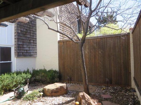 2302 Slide Rd., Lubbock, TX 79407 Photo 3