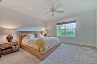 Home for sale: 10179 S. Ocean Dr., Jensen Beach, FL 34957