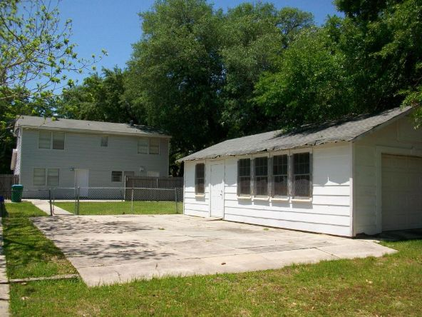1314 36th Ave., Gulfport, MS 39501 Photo 12