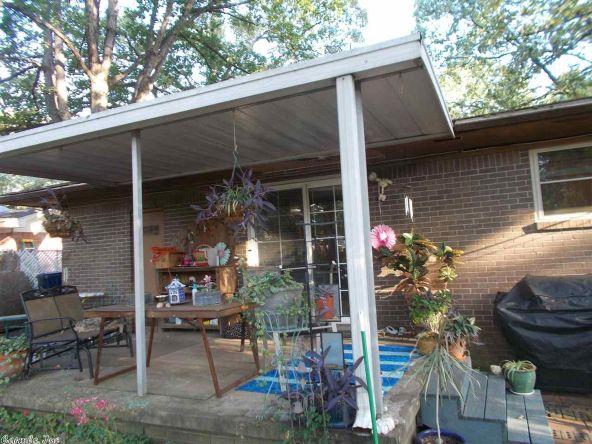 421 W. 53rd, North Little Rock, AR 72116 Photo 12