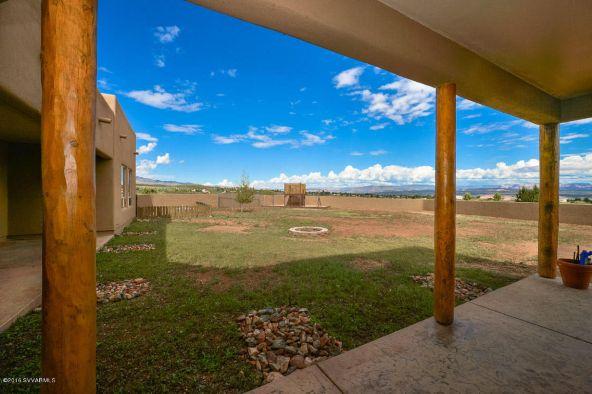 780 E. House Mountain Dr., Cottonwood, AZ 86326 Photo 17