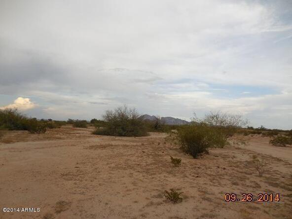 517xx W. Huisman St., Tonopah, AZ 85354 Photo 9