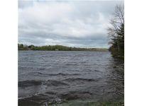 Home for sale: 32 Pond Ridge Dr., Goshen, CT 06756