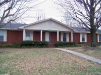 Home for sale: Searcy, AR 72143