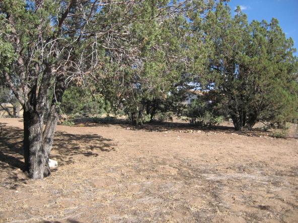 275 Feather Ct., Prescott, AZ 86301 Photo 5