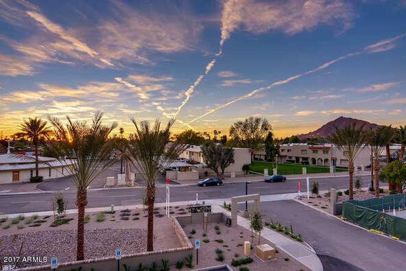 3233 N. 70th St., Scottsdale, AZ 85251 Photo 32
