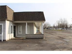 3255 State Route 364, Canandaigua, NY 14424 Photo 4