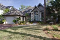 Home for sale: 15 Indian Hill Ln., Hilton Head Island, SC 29926
