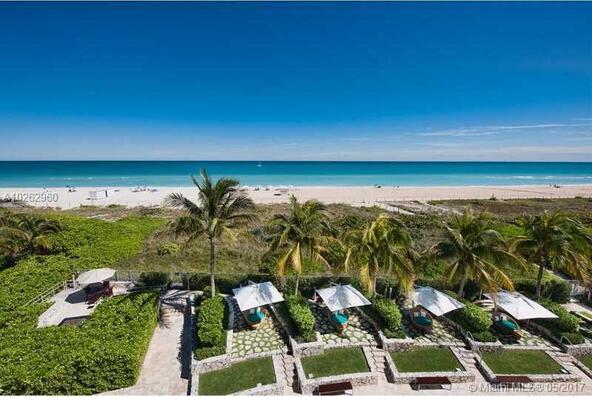 5875 Collins Ave. # 1506, Miami Beach, FL 33140 Photo 23