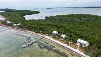 Home for sale: 5-8 & 10 Cook Island, Big Pine Key, FL 33043