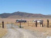 Home for sale: 8340 Elk St., Winnemucca, NV 89445