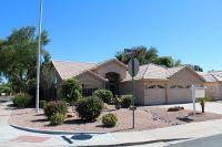Home for sale: 3751 W. Linda Ln., Chandler, AZ 85226