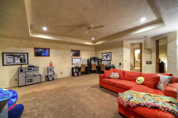 6350 N. Mockingbird Ln., Paradise Valley, AZ 85253 Photo 31