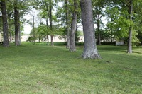 Home for sale: Lot #16 Meadow Green Cir., Murray, KY 42071