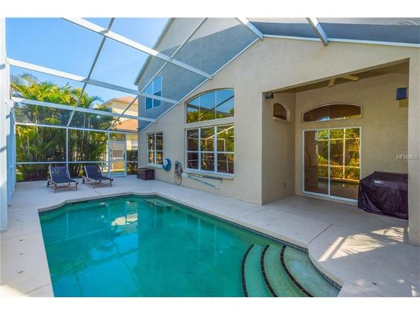 7220 Spoonflower Ct., Lakewood Ranch, FL 34202 Photo 20