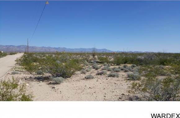 4332 W. Sunset Rd., Yucca, AZ 86438 Photo 25