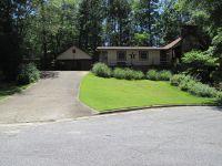 Home for sale: 7853 Gray Shoals Dr., Columbus, GA 31904